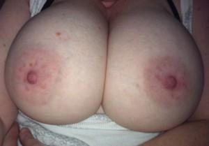 sexiga kvinnor över 40 tjejer med stora tuttar