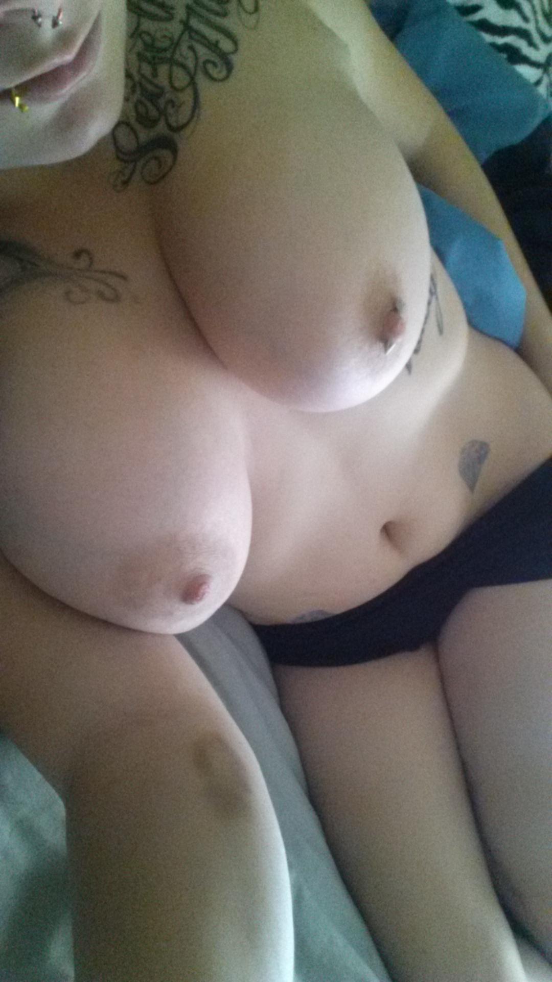 sexleksaker för par älskar kuk