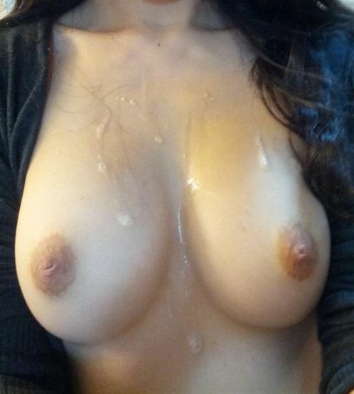 fina bröst