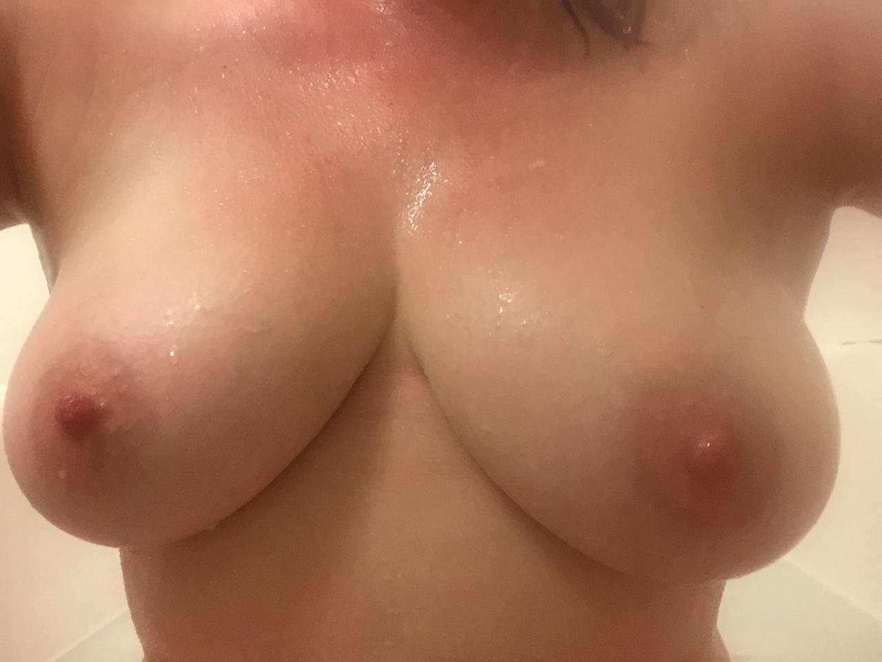 bröst knulla