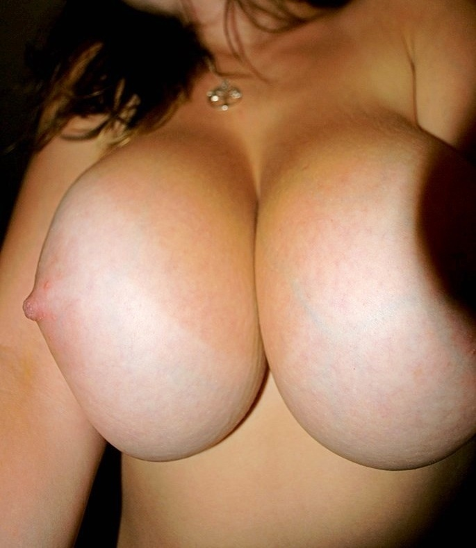 Kåta bröst