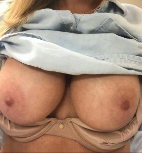 knulla i gävle knulla mina bröst