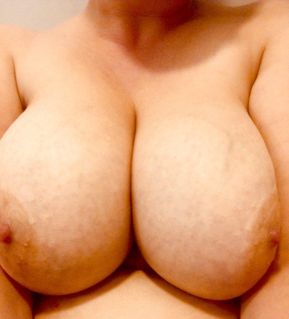 Jag söker en fast sexpartner