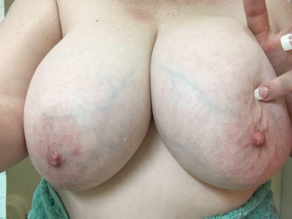 Jag är intresserad av att prova sex på nätet