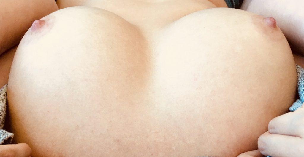 rejäla bröst